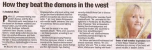 Blacktown-Sun-Jan-2011-how-they-beat-the-demons-in-the-west-web-small