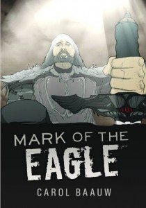 Mark-of-the-Eagle-cover-photo