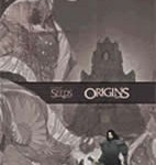 jos-graphic-novel-origins