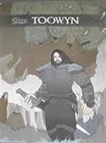 jos-novel-toowyn-b